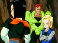 Android-16-17-18vs.VegetaSS