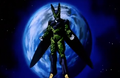Cell 2.PNG