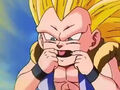 Dbz246(for dbzf.ten.lt) 20120418-20544930