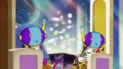 Dragon-Ball-Super-Episode-77-images-1080p-49-363x204