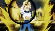 Dragon Ball Super 107 8
