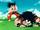 Dragon Ball Z épisode 004