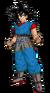 Goku777 New Look