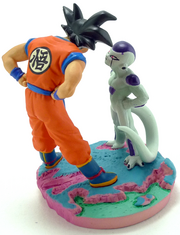 Part24FreezGokColor