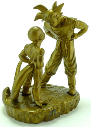 Part24FreezGokGold