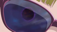 Planeta Oscuro gafas