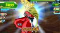 Super Saiyan Hero Heroes