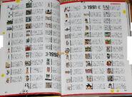 Choogashuu pg230