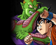 DragonBallThemovies single Volumen 02 (Wallpaper)