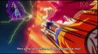 Dragon Ball Super 13