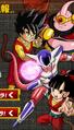 Goku&Heroes2(DBHArt)