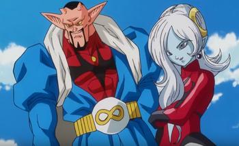 Demon Realm Clan 350?cb=20150910085248
