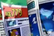 Año779 (DBO)