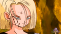 Android 18 (536)