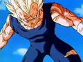 DBZ - 217 -(by dbzf.ten.lt) 20120227-20300042