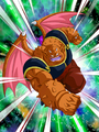 Dokkan Battle Boss Wings (Story Event Lord Slug)