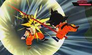Goku Kid 7 1474375180
