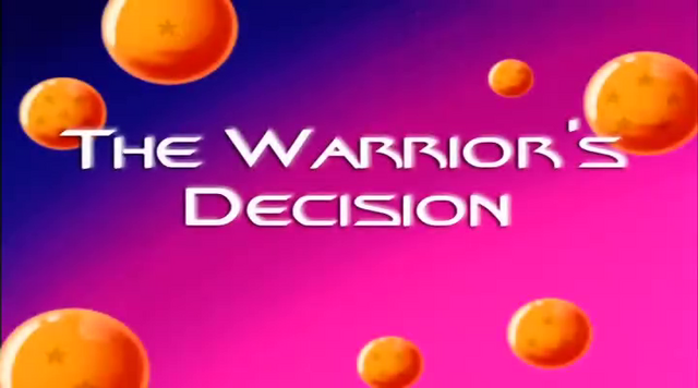 File:TheWarriorsDecision.png