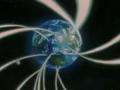 UniversalEnergy2