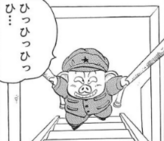 Cochon pervers