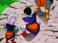 DBZ - 228 - (by dbzf.ten.lt) 20120305-15503138