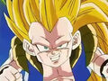 Dbz246(for dbzf.ten.lt) 20120418-20474942