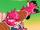 Dragon Ball Z épisode 048