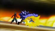 Oregano DBS Episodio 98 imagen 4