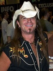220px-Scott McNeil at Fan Expo 2009