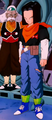 Android17andDr.GeroNV.png
