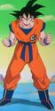 DBZKai Ep 42 - Goku2