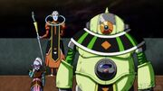 Dragon-Ball-Super-Episode-97-0151812017-07-02-09-53-11