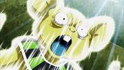 Dragon-ball-super-épisode-119-0116