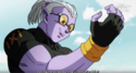 Fu Super Dragon Ball Heroes-20