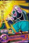 Lakasei Heroes 2