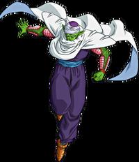 Piccolo Universo7