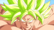 SDBH-Broly5