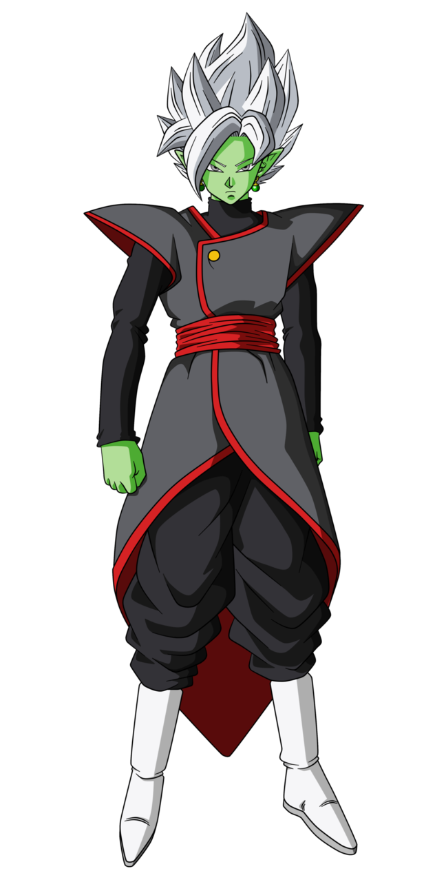 image zamasu black and zamasu wiki dragon ball fandom powered by wikia. Black Bedroom Furniture Sets. Home Design Ideas