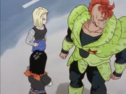 Android16-17-18-KaiEp65