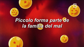 Episodio 110 Dragon Ball Z HD HA