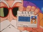 Episodio 8 (Dragon Ball)