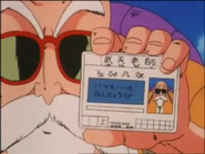 Episodio 8 (Dragon Ball)