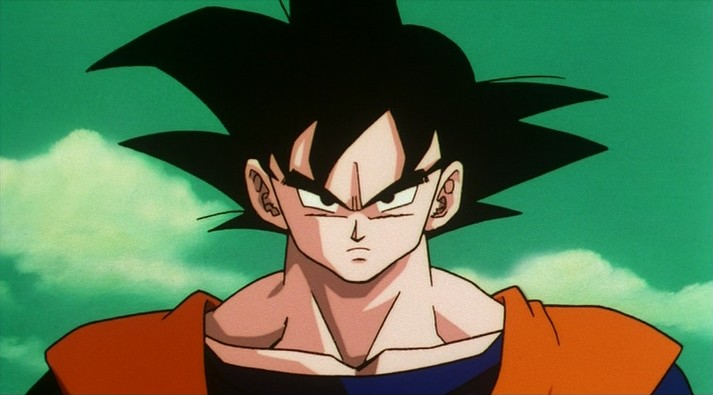 forumgoku and gohans main images dragon ball wiki