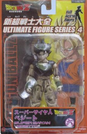 UltimatefigureSeries4VegitoSSBW