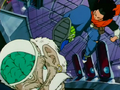 Android17Dr.GerosHead..png