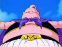 DBZ - 217 -(by dbzf.ten.lt) 20120227-20302661