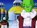 DBZ - 224 -(by dbzf.ten.lt) 20120303-15143788