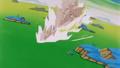 A Final Attack - Goku into Namek