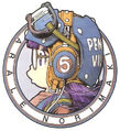 AraleNorimakiPV5Profile
