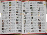 Choogashuu pg232